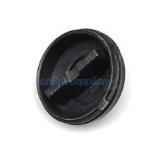 dc67-00114a Cap Filter