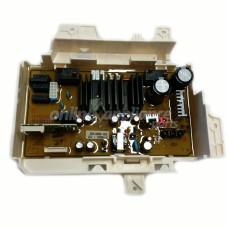 DC92-00675C Washing Machine Control Board PCB Samsung GENUINE Part