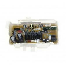 DC92-00969C Washing Machine PCB Inverter Samsung