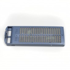 DC97-00252L Lint Filter Samsung Washing Machine GENUINE Part