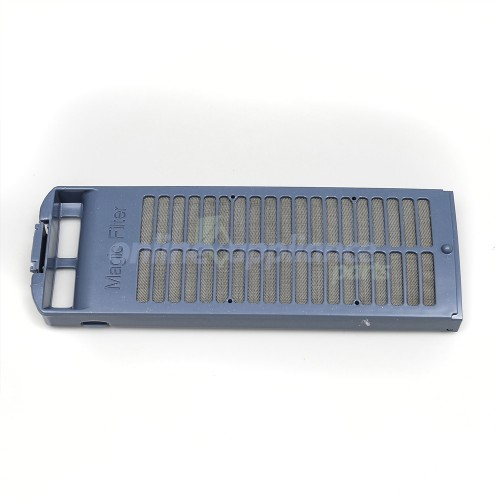 samsung washing machine filter parts