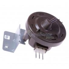 DC97-00731A Washing Machine Pressure Sensor Samsung GENUINE Part