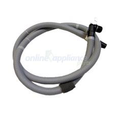 DC97-02250Y Washing Machine Drain Hose Samsung GENUINE Part