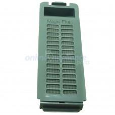 DC97-12773C Lint Filter Samsung Washing Machine  WA70F5G4