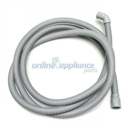 Dd81 01213a Samsung Dishwasher Water Drain Hose Appliances