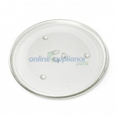 DE74-20015G Glass Cooking Tray Samsung Microwave
