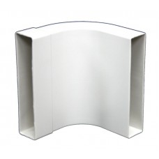 DVSC Deflect-O Corner Internal 90 Degree