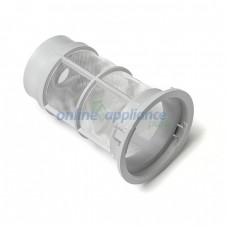 0144400019 Dishwasher Centre Filter Electrolux GENUINE Part