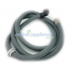 0571400166 Drain Hose - Global Series