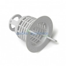 C828110X  Filter Cup - Global