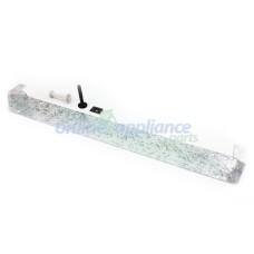 DWB001 Kit Wall Bracket 0030300017 Electrolux Parts Dryer Parts