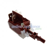 32001607 on-off switch, Dishwasher, Westinghouse GENUINE part
