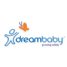 Dreambaby Appliance Spare Parts