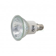 E694095 Lamp Halogen 40W E14 Electrolux Fridge Appliance Spare Online