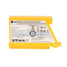 EAC62218205 Vacuum Rechargeable Battery LG GENUINE Part