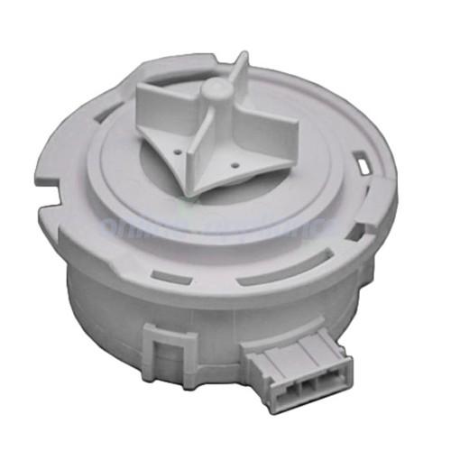 Eau62043401 drain pump motor dc lg dishwasher genuine for Lg drain pump motor