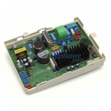 EBR39322401 LG Washing Machine PCB Assembly Main Board