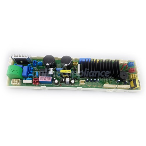 EBR49014301 Washing Machine Circuit Board, PCB LG GENUINE Part