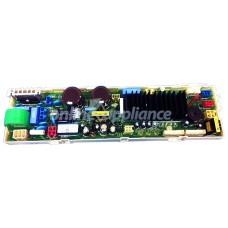 EBR49014303 Circuit Board (PCB) LG Washing Machine Genuine Part