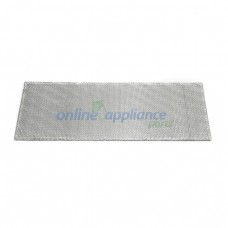 EL1010Y.1 Rangehood Filter Kleenmaid GENUINE Part