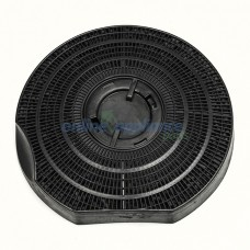 ELF00211 RANGEHOOD CARBON FILTER KLEENMAID elf00211 carbon filte
