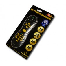 EW-8360 Universal Foxtel/Austar Pay TV Remote