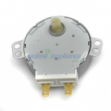 F63266S30XP Microwave Turntable Motor Panasonic GENUINE Part