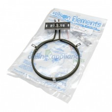 FE-08 2200W Fan Element -  Chef, F&P, Blanco, Technika - Wilson Elements Electrolux