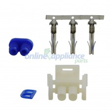FR-FPKIT Fridge Late Model Defrost Adaptor Kit Fisher Paykel