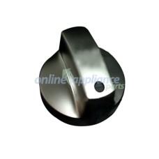 Ft016A1 Stove Gas Knob Baumatic