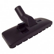 FTB138 Standard Combination Floor Toll - 38mm