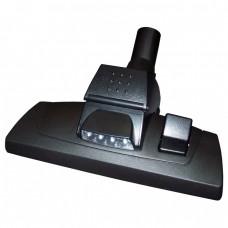 FTW132-5-LIGHT rd270 Wessel-werk combination floor tool with lig