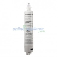 847200 Fridge Water Filter, Fisher & Paykel GENUINE Part