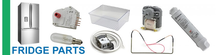 Get Australian Refrigeration Parts at Online Appliance Parts