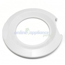 H0020203840 Dryer Door Hdy60 / Hdy60M Haier GENUINE Part