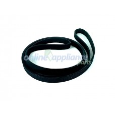 H0020300383A Dryer Belt Fisher & Paykel