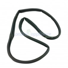 H0020300702A Dryer Door Seal, HDY60M Haier GENUINE Part