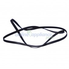 H0020300746 Washer Drive Belt Fisher Paykel