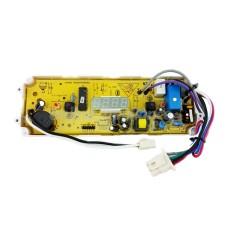 H0024000943 Dryer Circuit Board, PBC HDY60M Haier GENUINE Part