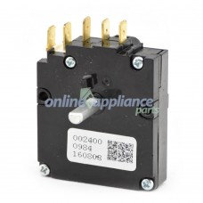 H0024000984 Dryer Timer Fisher Paykel