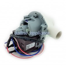 H0034000110D Washer Drain Pump Fisher Paykel