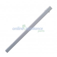 H0060825621 Fridge Seal Mullion Fisher Paykel