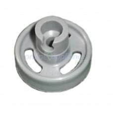 H0120200345 Dishwasher Roller Lower Basket Haier GENUINE Part
