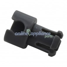 H0120200965 Dishwasher Axle Basket Roller Haier GENUINE Part