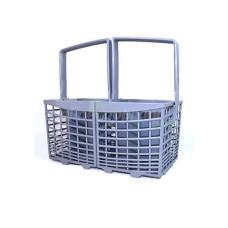 H0120203384 Dishwasher Cutlery Basket Haier GENUINE Part