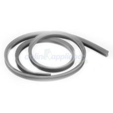 H0120300248 Dishwasher Tub Gasket, Haier F & P Fisher & Paykel