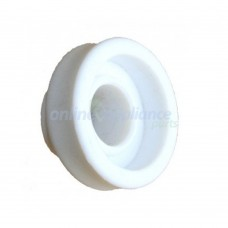 H012G2150052 Dishwasher Upper Roller Haier
