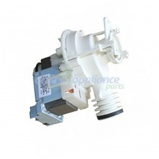 H012G5040004B Dishwasher Drain Pump Haier GENUINE Part