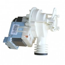 H012G5040004 drain pump Haier dishwasher
