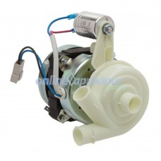 H012G9370094A Dishwasher Wash Pump Fisher & Paykel GENUINE Part